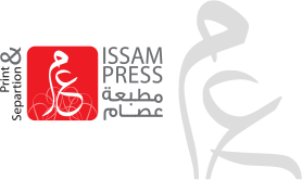 Issam Press